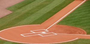 baseball-1572551_1920