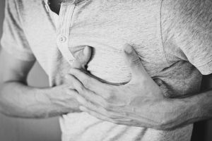 heartache-1846050__480